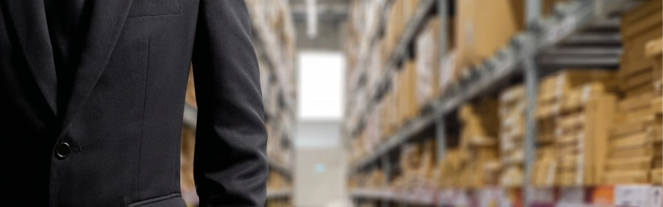 logistiek_supply_chain_management_executive_search